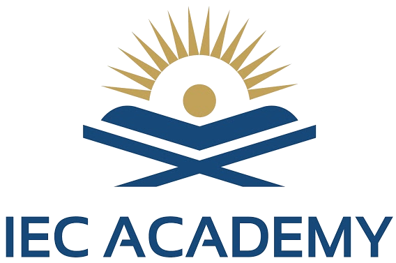 IEC Academy